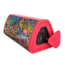 Mifa A10 Bass Sound Alexa Portable Wireless <strong>speaker</strong> Trolley <strong>Bluetooth</strong> Subwoofers Mini Waterproof Outdoor <strong>Bluetooth</strong> <strong>speaker</strong>