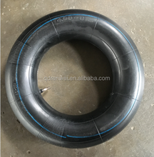 Wheelbarrow Inner Tube 4.00 X 8 3.50-8 350-4 200x50