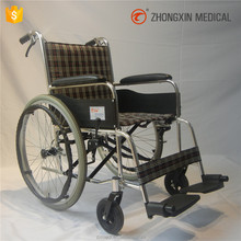 small casters wheels wheelchair for sale