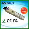 Good Price Ftth 1 25g 1000base