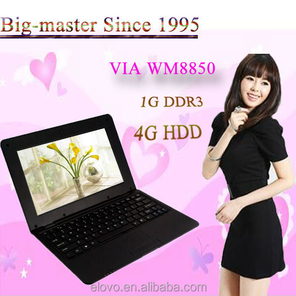 laptop prices in usa low price mini laptop good quality laptop