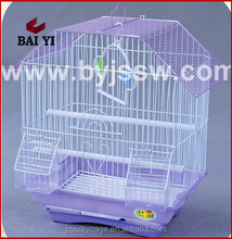 Antique Canary Bird Breeding Cages