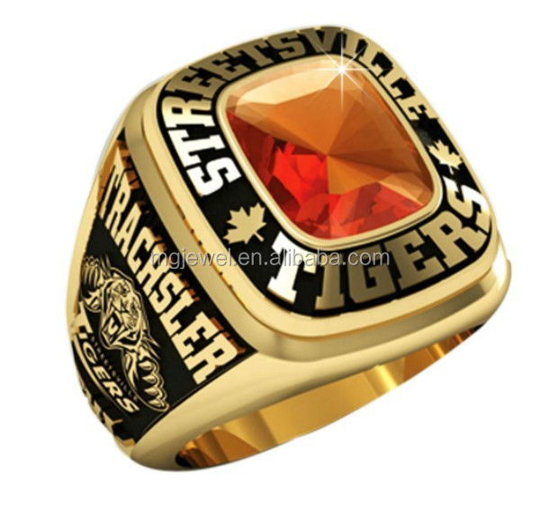 Cheap Championship rings for Young Kids