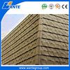High quality watercraft acrylic resin and natural stone/sand coated metal ceramic roofing tiles from China