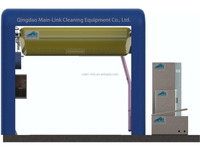High Qulity Automatic touchless car wash machine prices
