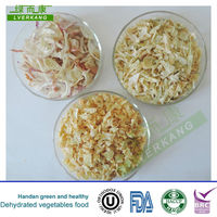 dehydrated yellow onion slice with good quality from factory
