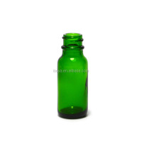 Sales 10ml Amber Clear Cobalt Blue Green Glass Pill Bottles