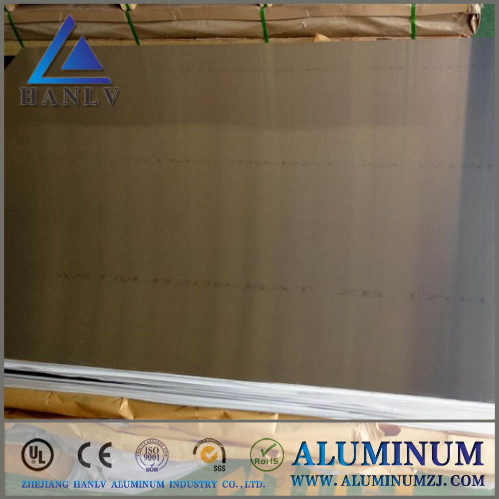 decoration edging bending mdf panel aluminium sheets for curtain wall