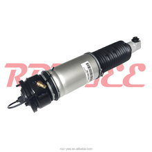 right rear suspension E65 E66 for BMW with sensor OEM 37126785536