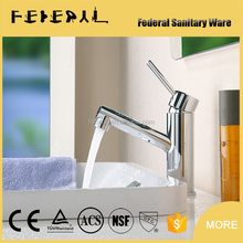 Lovely Basin Faucet/bath Faucet Sanitary Ware Products
