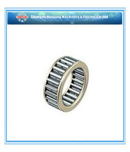 Supply High Precision&high performance needle roller bearings HK0609
