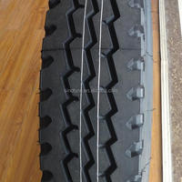 china factory direct sell truck tire 11.00x20 truck tire inner tubes for sale