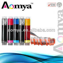 High quality ciss for canon pixma ip7220 mg5420 mx922 mg6320