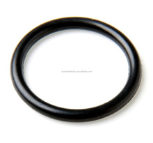 Different ColorTeflon O Ring Sophisticated Aerospace Applications Silicone Rubber Viton Dental Colored Silicone Rubber O Ring