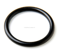 different color teflon o ring sophisticated aerospace applications silicone rubber viton dental colored silicone rubber o ring