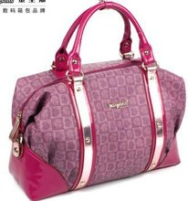 ladies leather vanity bag, bag ladies, genuine leather bag ladies