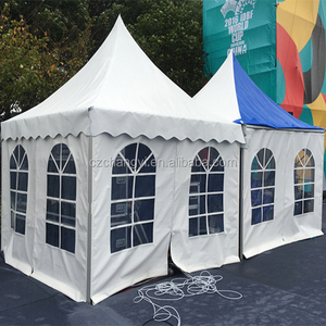 China Show Tents For Car Wholesale Alibaba - Car show tent