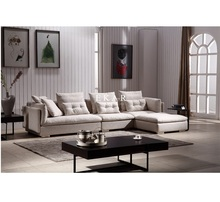 Japanese Style Discount Home Couches Modern Sleeper Exotic Sofa Sets Furniture