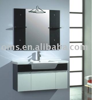 bathroom cabinet buy bathroom cabinet vanity bathroom