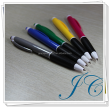 2015 Popular Hotel Cheap Bic Ball Pen With Wholesale