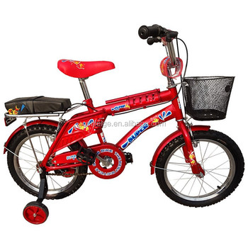 Special Children bike bicycle cycle(FP-BMX15006)
