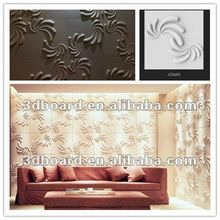 bamboo fiber washable bedroom decoration wallpaper