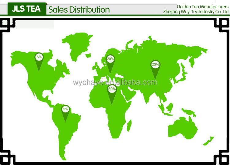 Gros Sac D'emballage En Vrac Thé de Santé Browm Riz Organique À Base de Plantes Thé, Fitne À Base de Plantes Thé