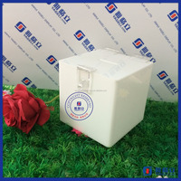 Yageli Acrylic Ballot Box, Donation Box Wholesale Factory