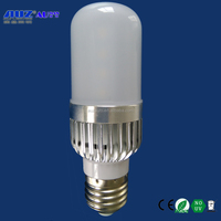 Super Deal High power E27 5 watt led Corn light led light bulb lamp