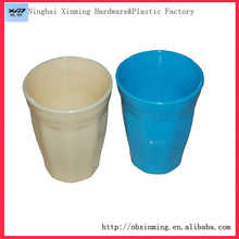 Factory Customized Wholesale Clear Beer plastic cup