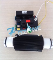 Hot selling!! 15g ozone generator price