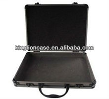 portable aluminum laptop case KL-C464