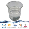 dyeing waste water dispersing agents distributor water agents water decolor