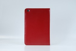 New fashion product cover case compatible for ipad mini1/2/3/4