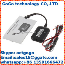 China Factory Wholesale High quality obd made in china gps sms gprs tracker