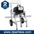 DP-6335iB&DP-6336iB Professional Airless Sprayer (5&6L/Min) For Putter Plaster