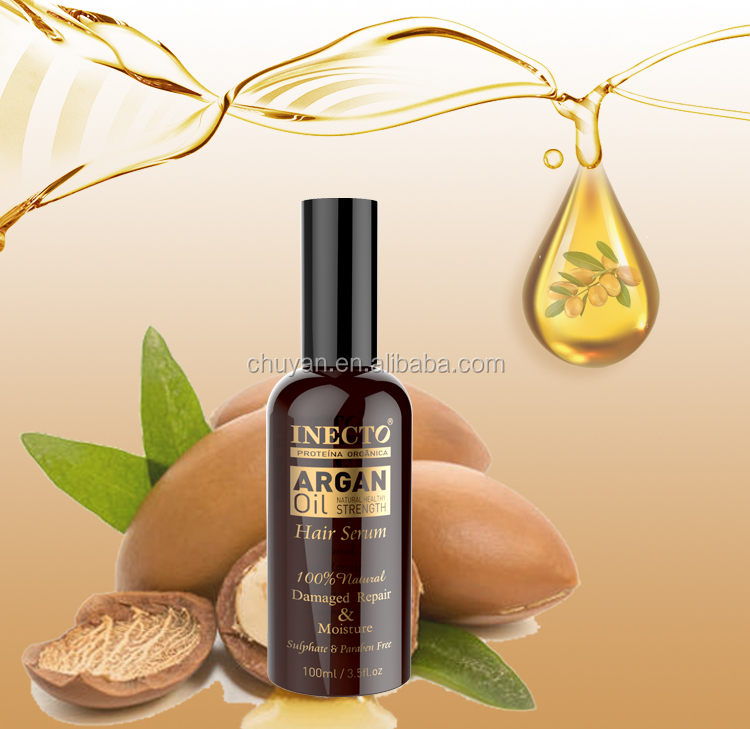 argan-oil_01.jpg