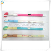 Top Sale Bean Mechanical Pencil