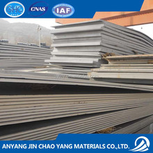 Prime Quality high strength steel 16Mn,wind power plant marking material