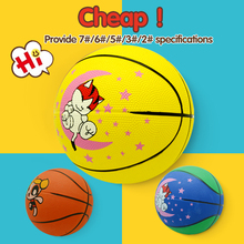 school training ball, desktop basketball games toys