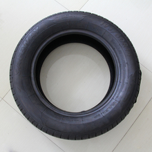 Manufactural New Automobile Tire auto Car Tyres With 145 70 R 12
