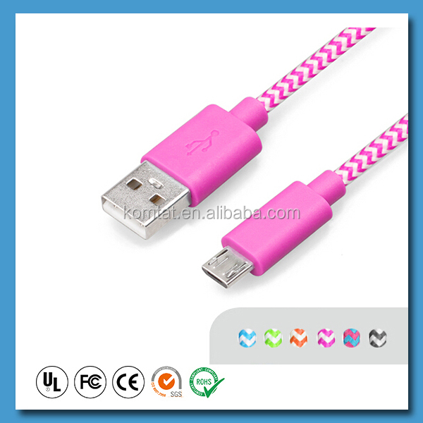 free samples china supplier micro sd extension cable