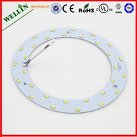 2015New Product LED Round Ceiling/Panel Light 12W with CE RoHs/China Shenzen panel light