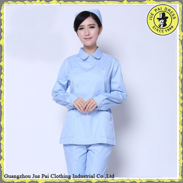 Hospital Aprons For Doctors