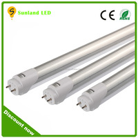 2015 price new hot sale chinese sex led tube 8 indoor high quality tubt8 led tube 8 school led lighting tube 20w