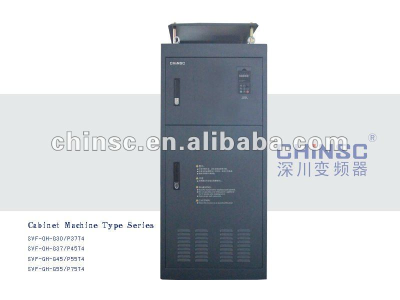 water pump frequency controller variable speed driver vfd suppliers