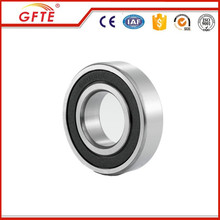 good quality chrome steel deep groove ball bearing 6301 6204 6204zz 6204 rs