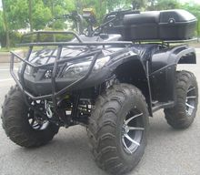 250cc air cooling cool design sport ATV/Quad bike for adult with CE