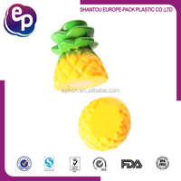 Wholesale china import plush cute fruits toy