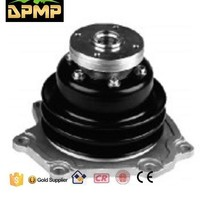 J-01 TD27 21010-40k30/k26 water pump Forklift parts